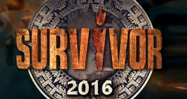 Survivor 29 Mayıs 2016 & 30 Mayıs 2016 dokunulmazlığı kim kazandı?