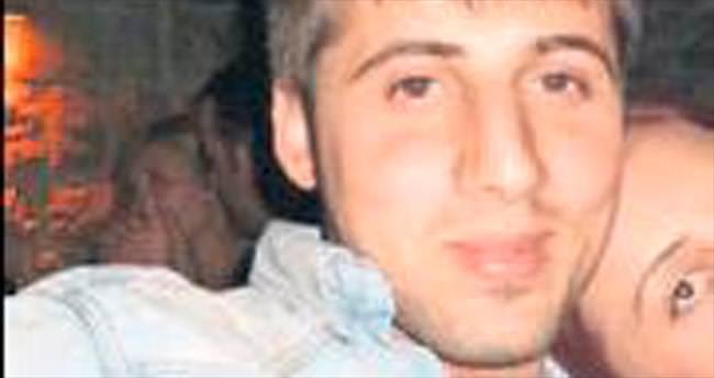 Çifte cinayete ömür boyu hapis cezası
