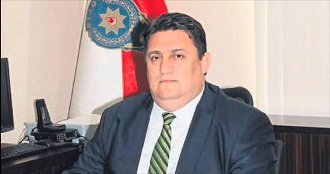 İzmir Emniyeti'nden dolandırıcılık raporu