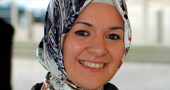 Türk vekili tehdide hapis cezası