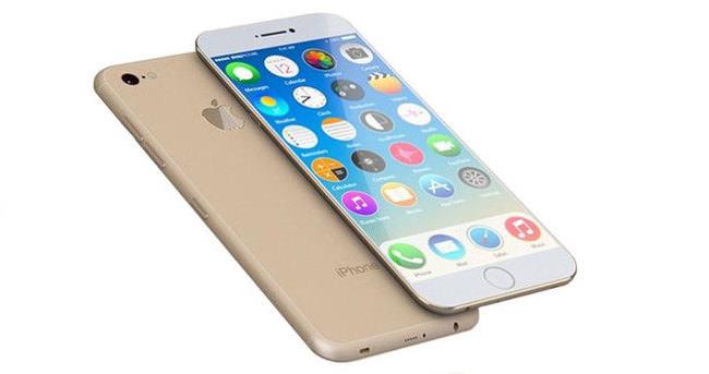 iPhone'da beklenen o değişiklik gerçekleşiyor!