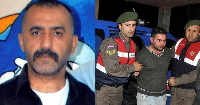 Özgecan'ın katili Suphi Altındöken'i öldürenler için dava açıldı