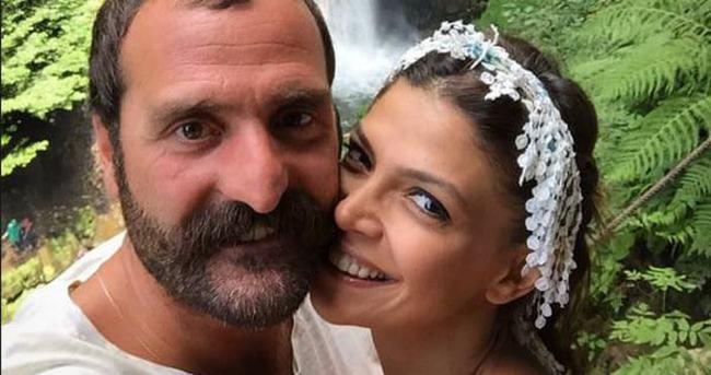 Düğün tarihleri belli oldu