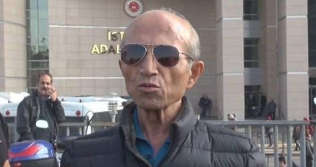 SON DAKİKA: Yaşar Nuri Öztürk öldü mü? Kızından açıklama