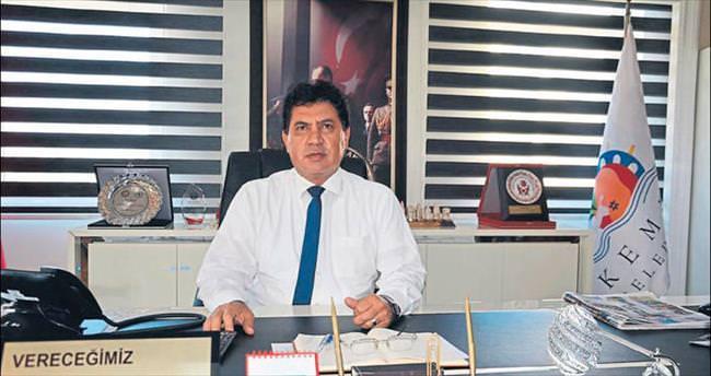 Başkan Gül'den indirim çağrısı