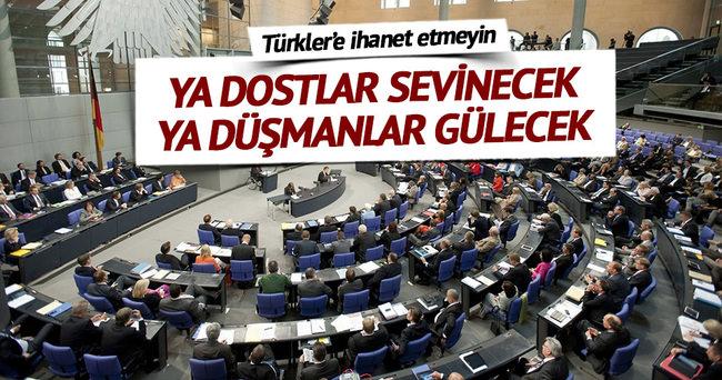 Verratet Die Türken Nicht