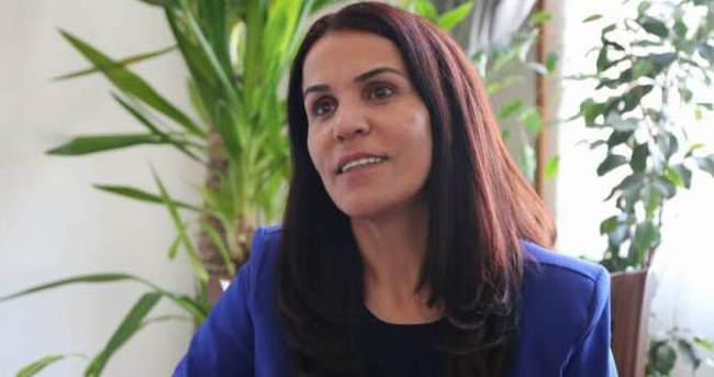 HDP Siirt Milletvekili Konca hakkında soruşturma