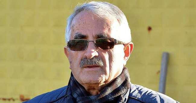 Dan Petrescu, Karabükspor için geliyor