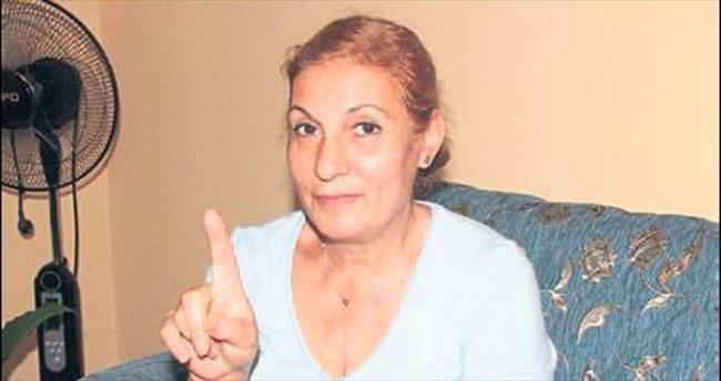 Adana'da kuduz paniği yaşanıyor