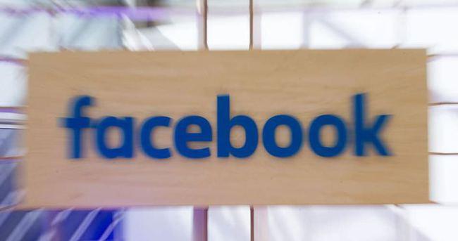 Facebook'tan neredeyse bir insan gibi anlayabilen yapay zeka