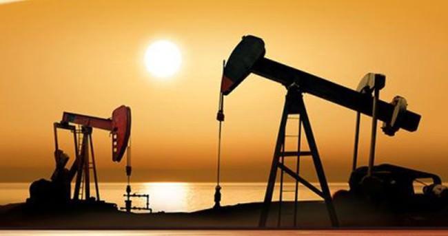 Petrol OPEC sonrası 50 doların üzerini gördü