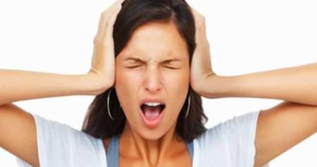 Migren nedir, nasıl tedavi edilir ?