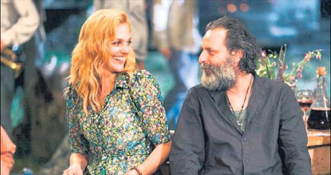 Roma Türk Film Festivali 'Annemin Yarası'yla açılacak