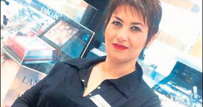 Otel yangınında 2 gözaltı kararı