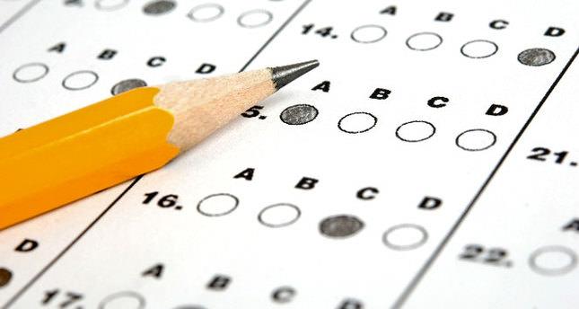 Sınav öncesi bu yanılgıya düşmeyin