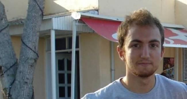 Atalay Filiz'le ilgili polisi alarma geçiren ihbar