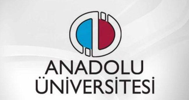 Açıköğretim Fakültesi (AÖF) sınav sorular ve cevapları yayınlandı mı?