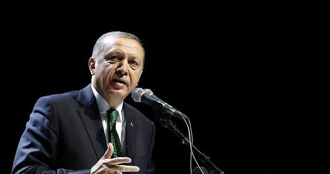 Cumhurbaşkanı Erdoğan'dan Muhammed Ali'nin eşine taziye telefonu