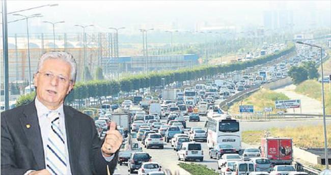 'Trafik sigortasında beklenen olmadı'