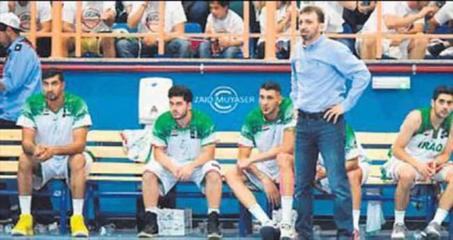 Türk antrenörün büyük başarısı