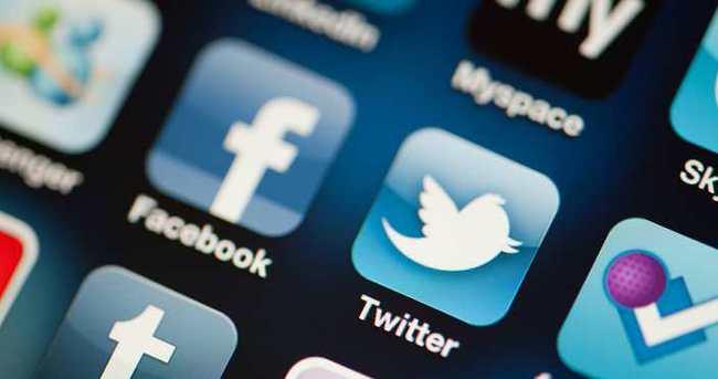 Kapalı sosyal ağlarda 'troll'lere yer yok