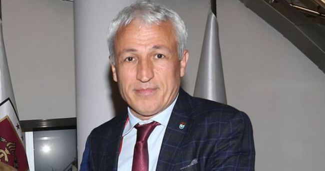 Trabzonspor transferde maliyeti düşünüyor