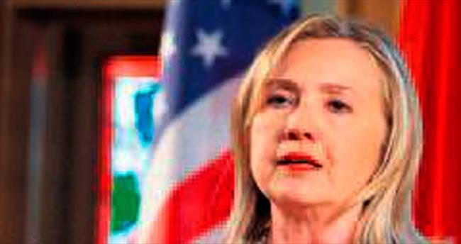 Clinton adaylığa bir adım daha yaklaştı