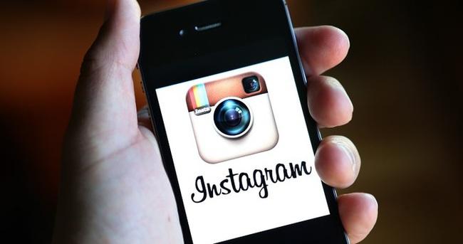 Instagram haber kaynağı sistemine geçti