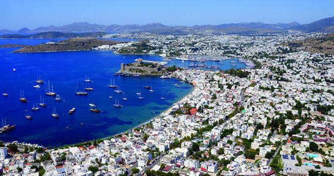 Turist girişlerindeki azalmaya karşın en çok tur fiyatları arttı