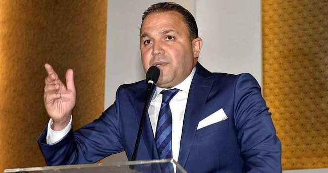 Adana Demirspor'da olağanüstü genel kurul kararı
