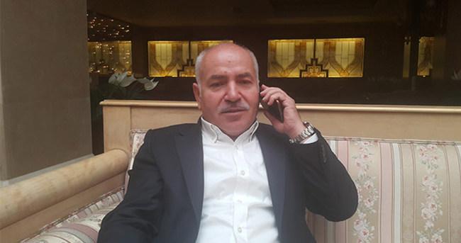 Trabzonspor önce oyuncu satacak