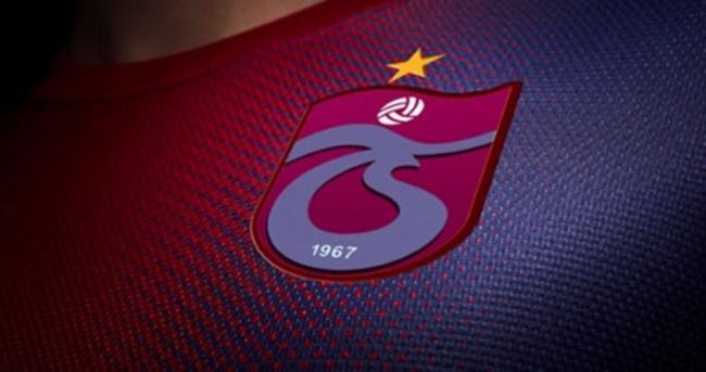 Trabzonspor'da görev değişimi