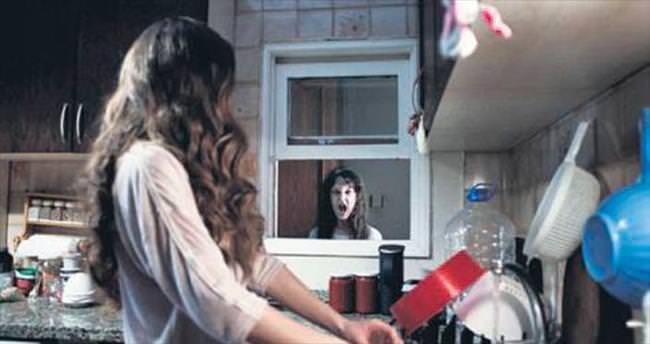 'Üç Harfliler 3: Karabüyü' yurt dışında ilgi gördü