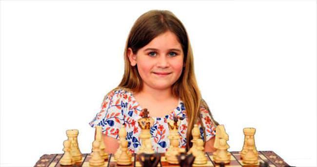 Avusturya'nın Türk şampiyonu