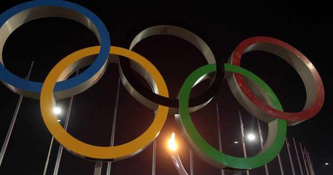 2016 Yaz Olimpiyat Oyunları nerede ve ne zaman yapılacak?
