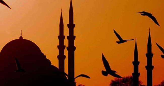 En güzel Ramazan ayı mesajları