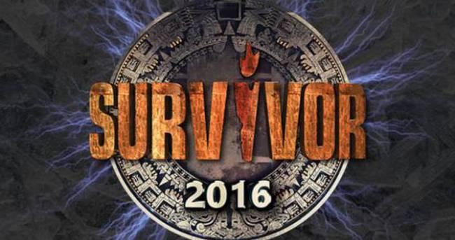 Survivor son bölüm neler yaşandı? Kim elendi ne zaman belli oldu mu? 7 Haziran 2016
