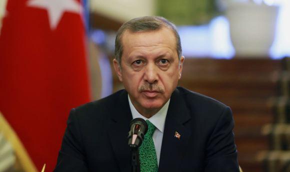 Hain saldırının ardından Cumhurbaşkanı Erdoğan yaralıları ziyaret edecek
