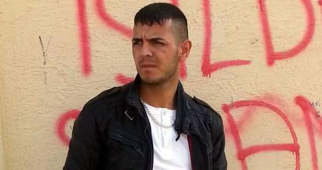 Cezaevinden çıktıktan 3 gün sonra sokak ortasında öldürüldü