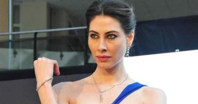 Şenay Akay: Anne olmayı çok istiyorum