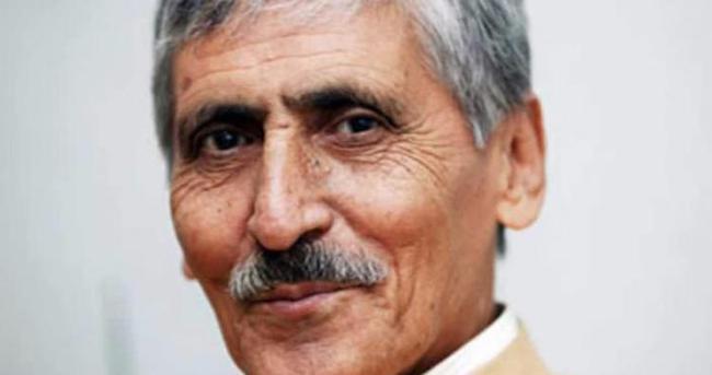 Abdurrahim Karakoç'un ölüm yıldönümü