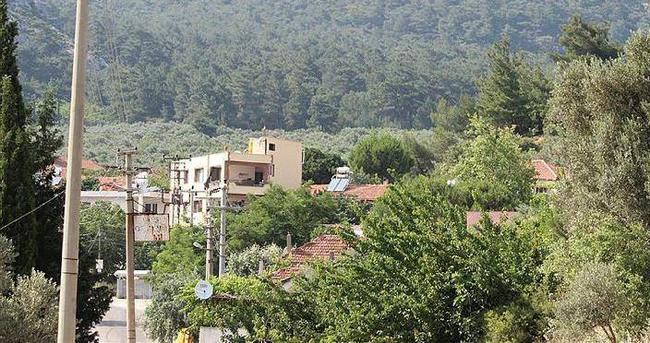 İzmir'de askere el bombalı tuzak: 1 Uzman Çavuş yaralı
