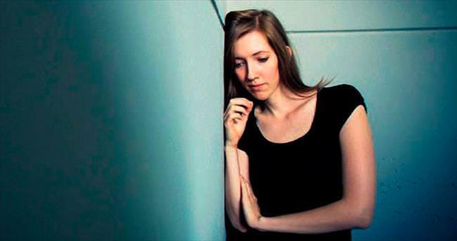 Depresyon tedavisi için kan testi