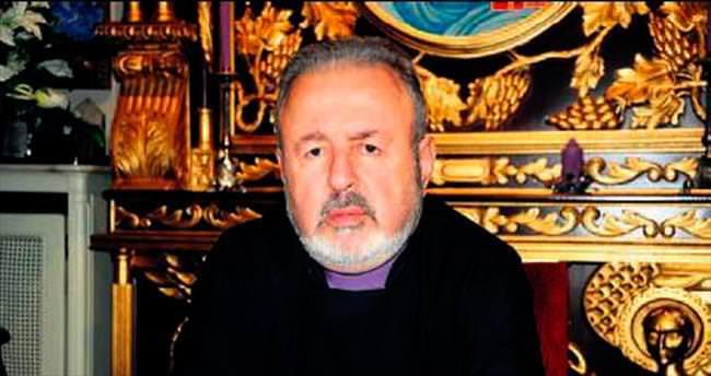 Ermeni cemaatinden Erdoğan'a mektup