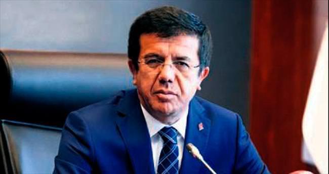 Zeybekci: Turizmde ek önlemler alacağız