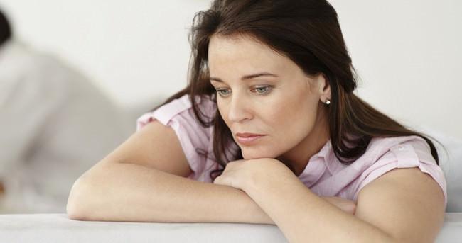 Kadınların kabusu kısırlığa neden oluyor