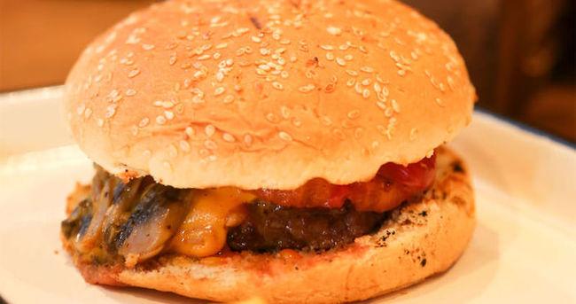 Burger savaşlarının kazananı belli oldu