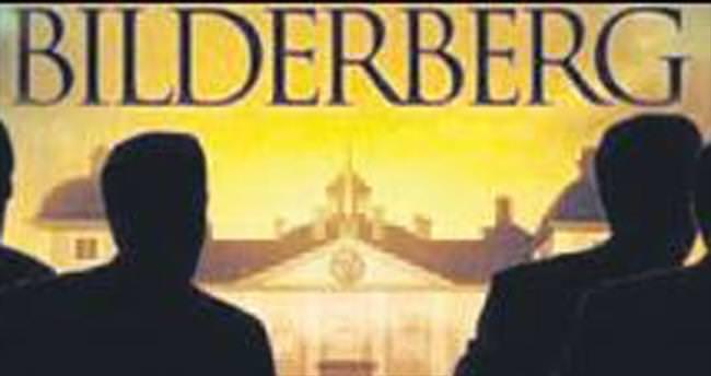Bilderberg Toplantısı Almanya'da başlıyor