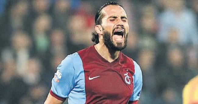 Erkan Zengin kupadan sonra