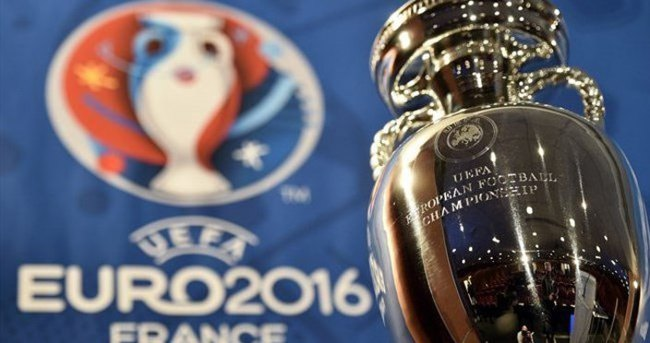 Fransa - Romanya maçı ne zaman, hangi kanalda?